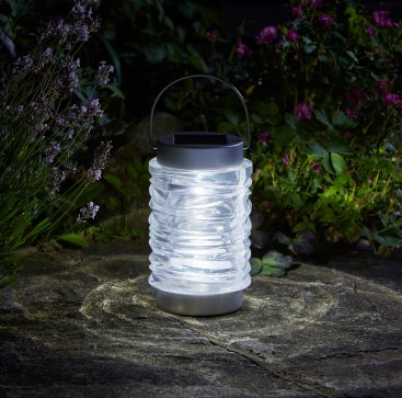 SuperBright Lanterns