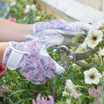 Flowerfield Smart Gardeners M8