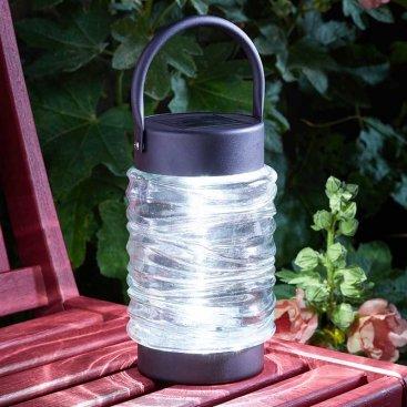 Wave 365 Lantern, 10L, POS 6