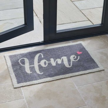 Home Ritzy Rug 45x75cm