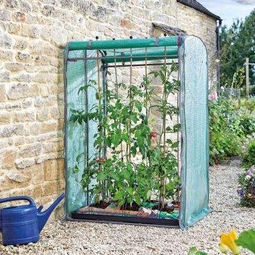 Smart Garden GroZone