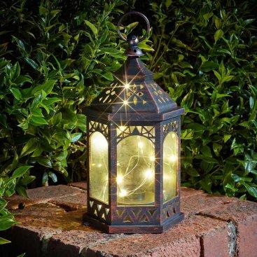 Firefly Maroc