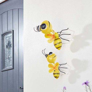 Buzee Bee - Large